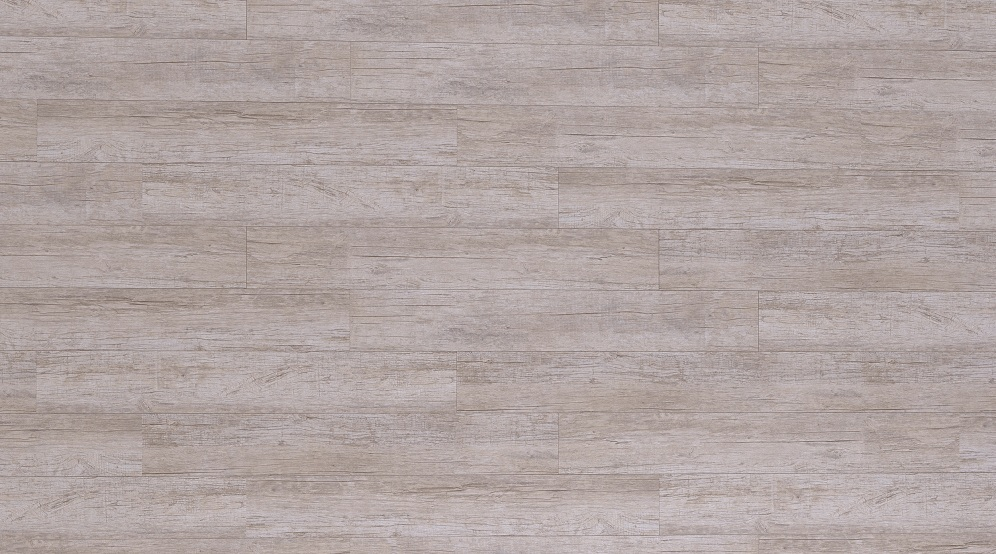 1140 - 1070 Rustic White Oak