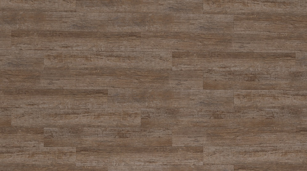1140 - 1071 Rustic Natural Oak