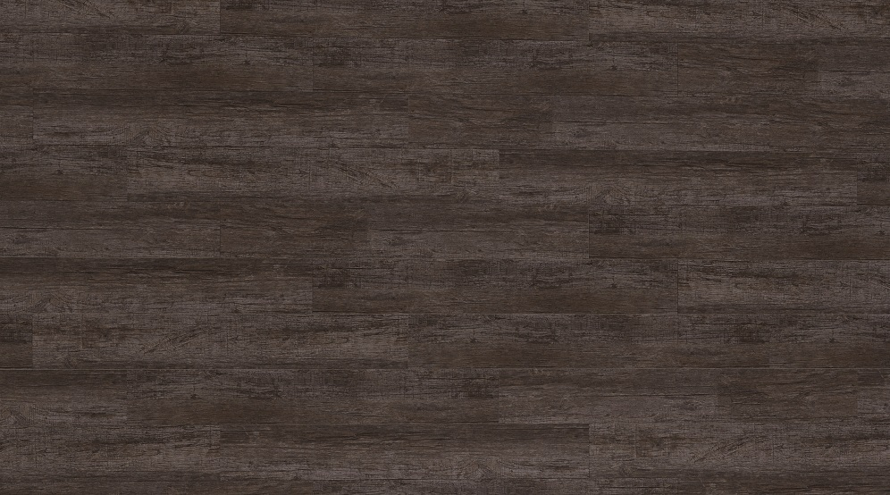 1140 - 1073 Rustic Grey Oak